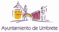 ayuntamiento-umbrete-logo