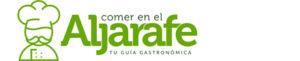 comer-en-el-aljarafe-logo